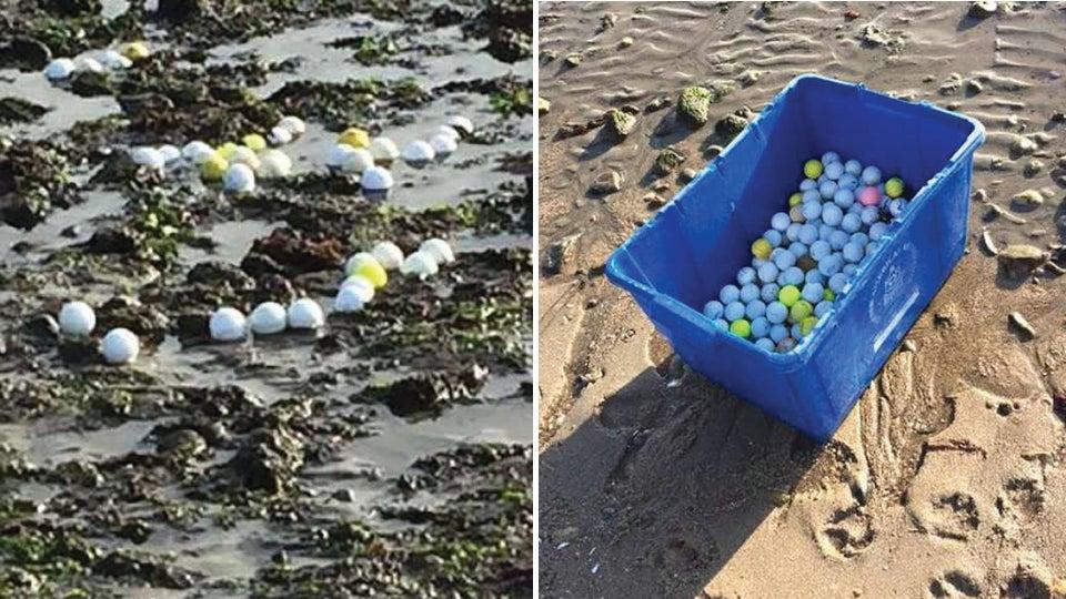 rowayton sand balls.jpg
