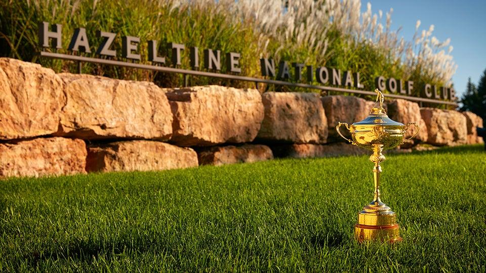 ryder cup trophy hazeltine.jpg