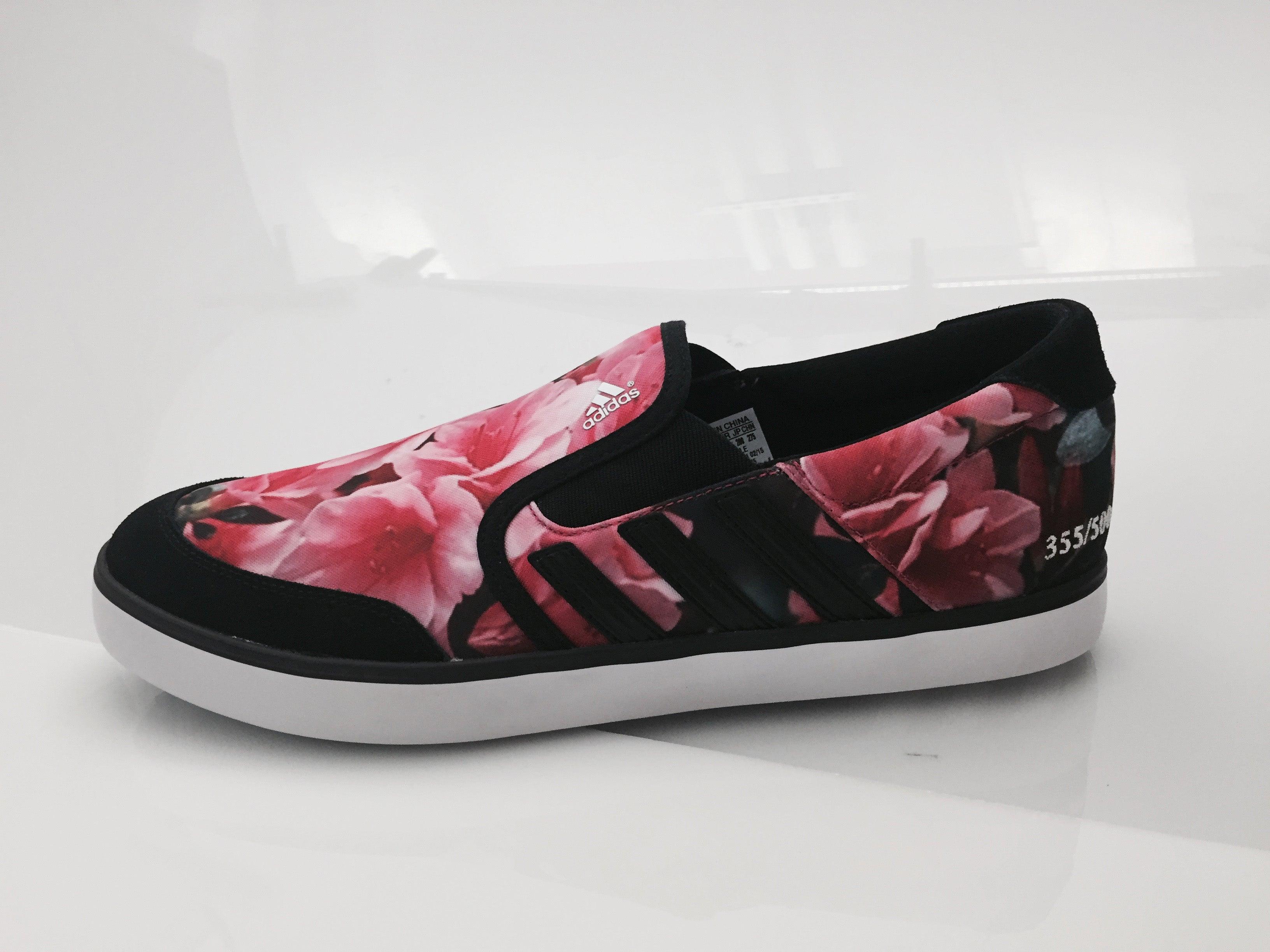 shoe_main.jpg