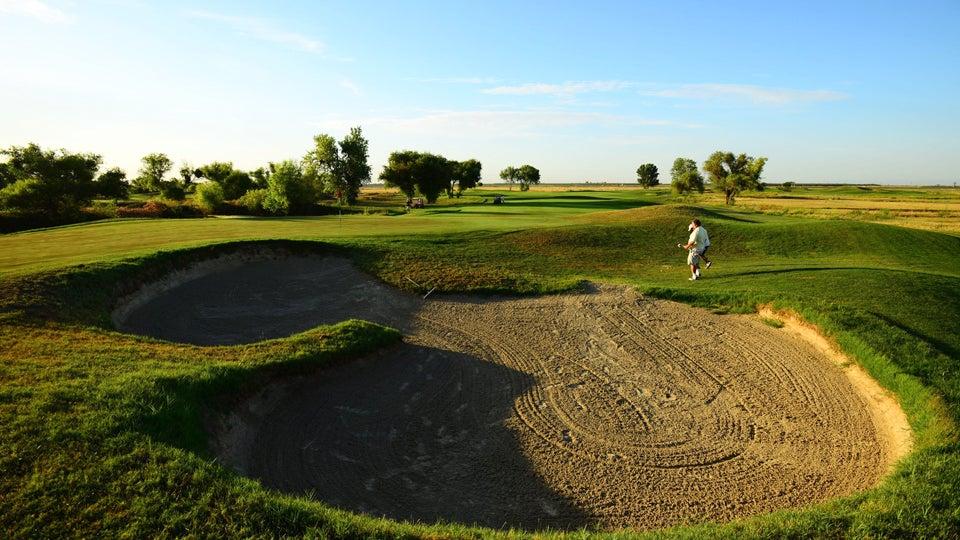 si golf 1.jpg