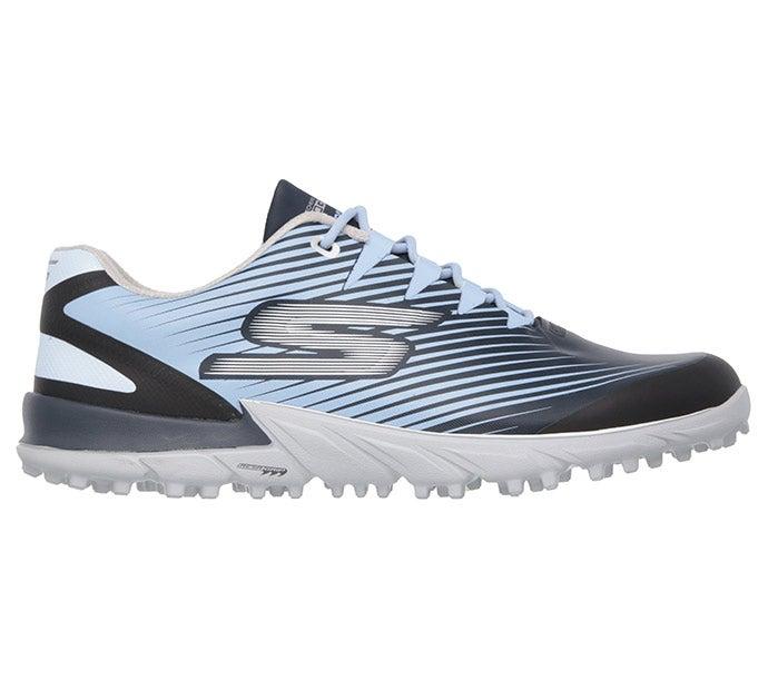 Skechers Men's Go Golf Bionic 2, $105