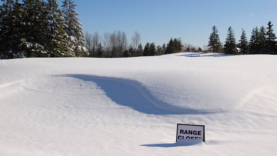 snow-covered-golf-course.jpg
