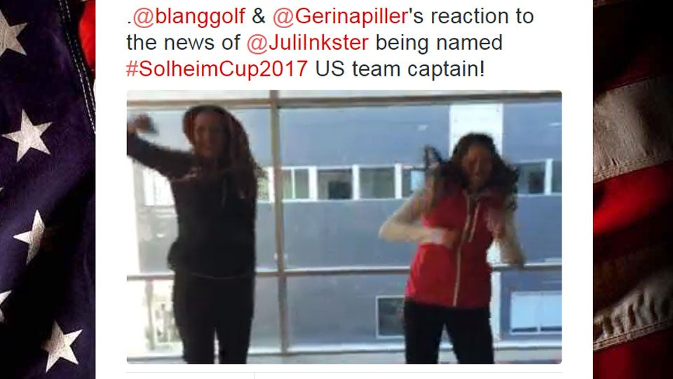 solheim-cup.jpg