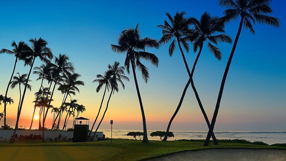 sony-open-hawaii-2016.jpg