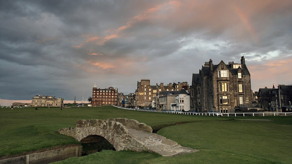 st-andrews-old-course-bob-martin.jpg