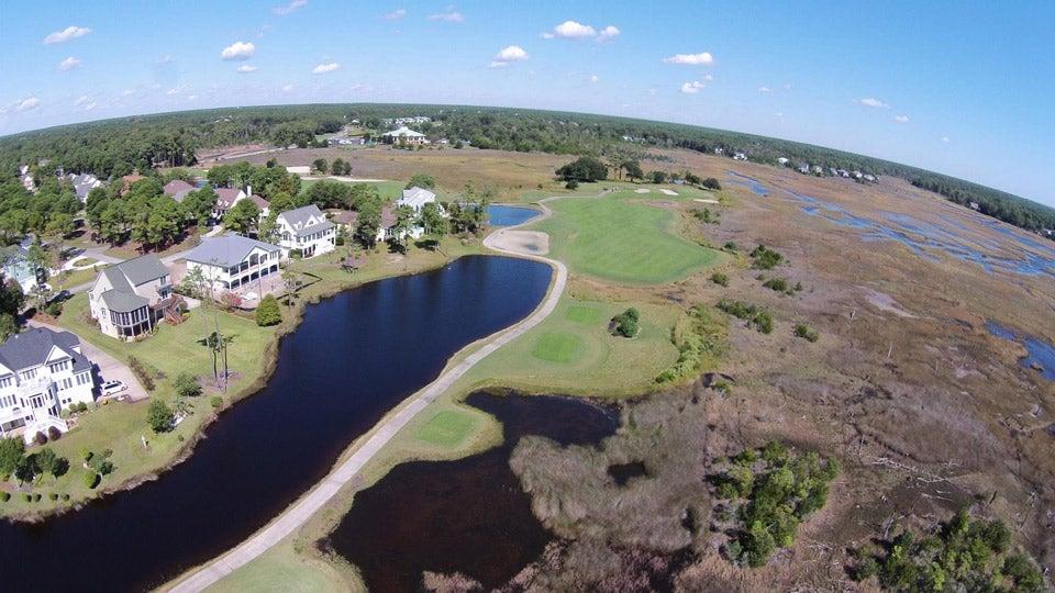 st-james-plantation-golf.jpg