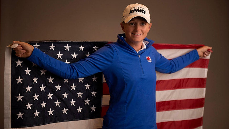 stacy-lewis-flag.jpg