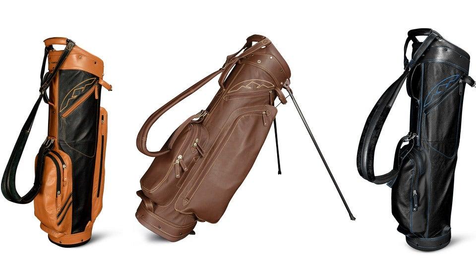 sun-mountain-golf-bags_960.jpg