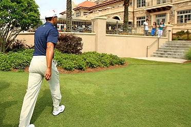 t1-tiger-clubhouse_372x248_0.jpg