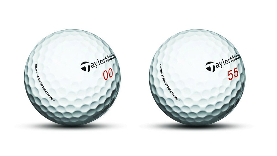taylormade-aeroburner-golf-balls.jpg