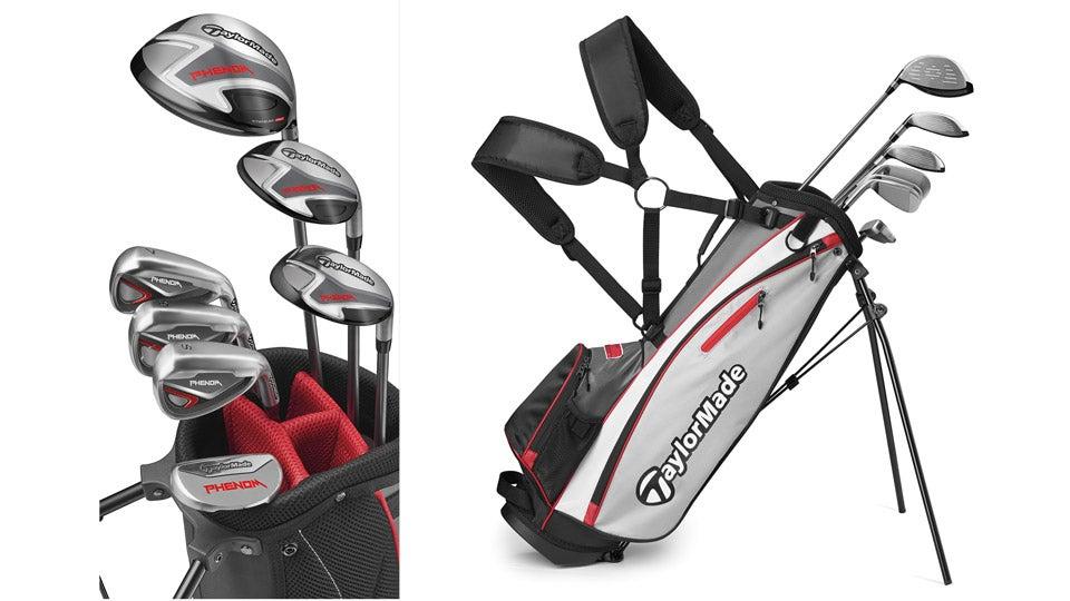 taylormade-junior-golf-clubs.jpg