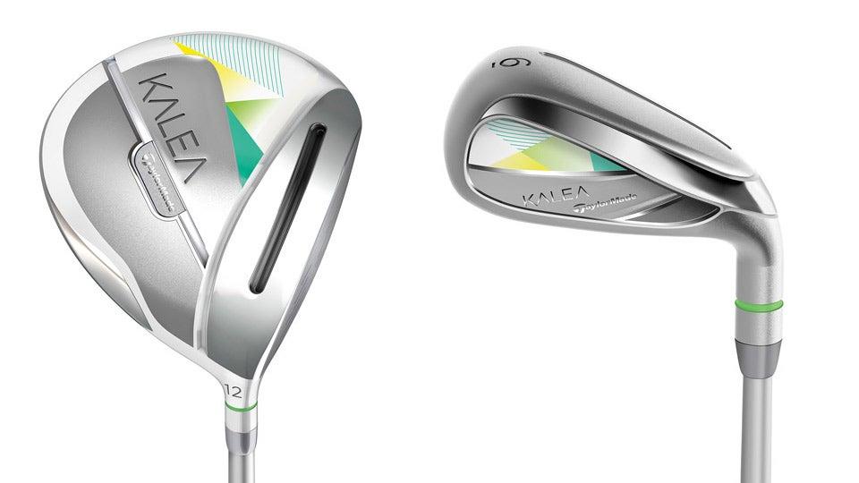 taylormade-kalea-golf-clubs_960.jpg