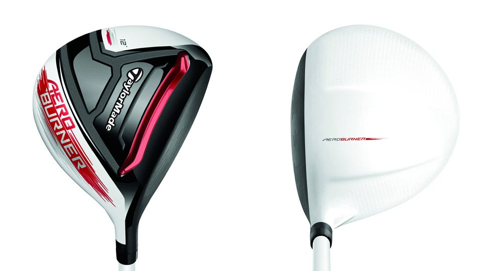 new taylormade golf clubs 2015  new taylormade drivers