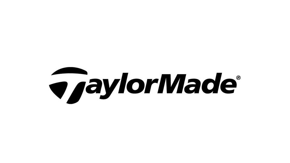 TaylorMade Golf Names New CEO