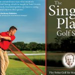 the-single-plane-book.jpg