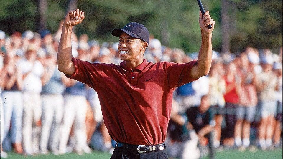 tiger-woods-2002-masters.jpg
