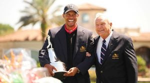 tiger-woods-arnold-palmer-bay-hill_640.jpg