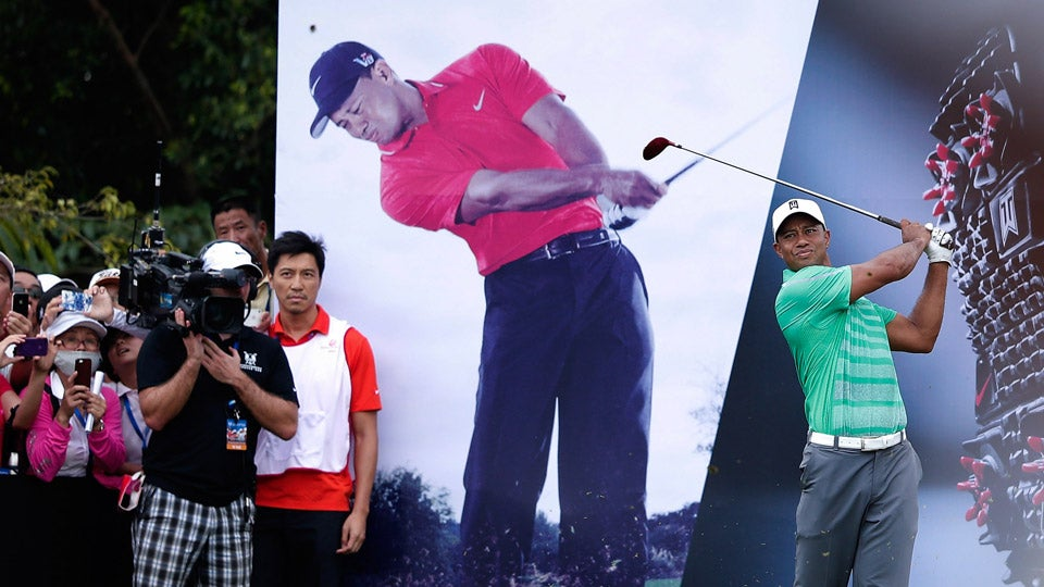 tiger-woods-china-exhibition_960.jpg