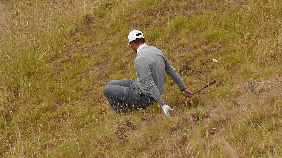 tiger-woods-fall-chambers.jpg