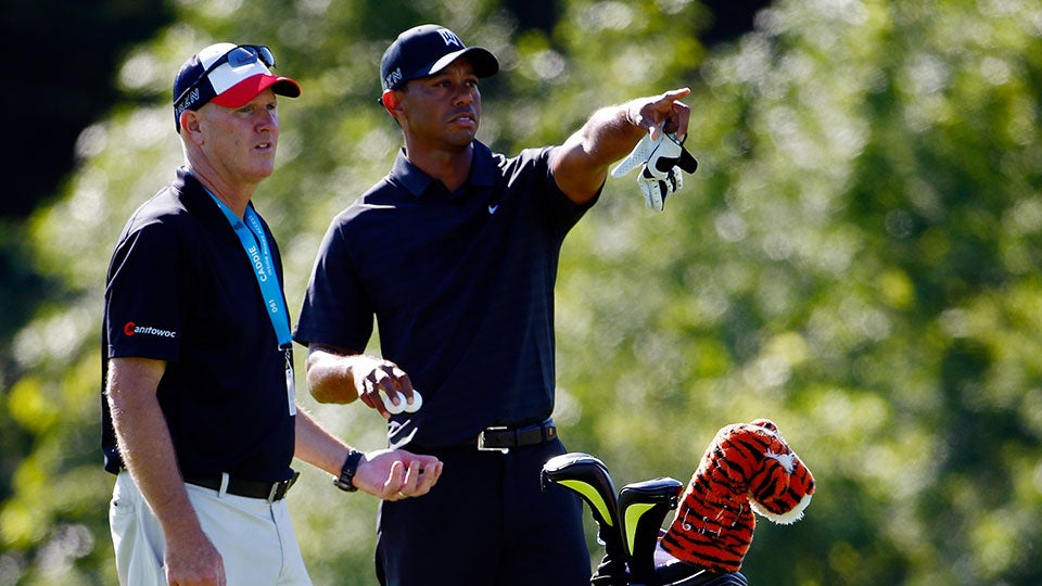tiger-woods-joe-lacava.jpg