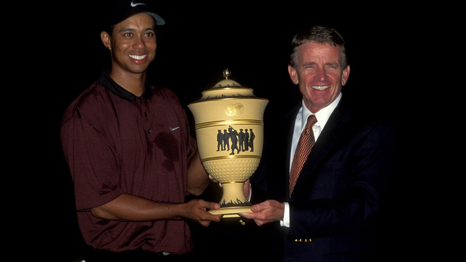 tiger-woods-necinvitational-2000.jpg
