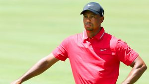 tiger-woods-sergio-garcia-racist-comments_640.jpg