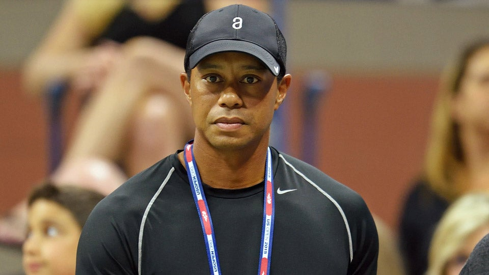 tiger-woods-timetable_960.jpg