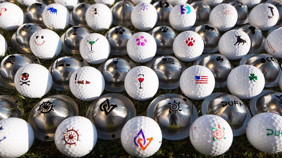 tin-cup-ball-markers.jpg
