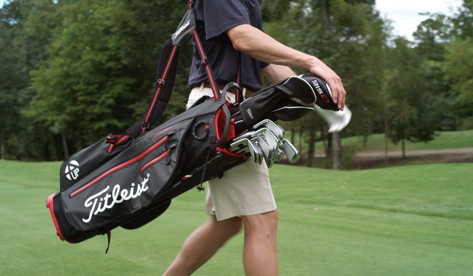 titleist-4up-stadry-golf-bag-1_960.jpg