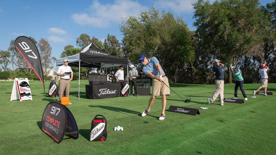 titleist-917-event-960.jpg