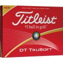 titleist-dt-trusoft-golf-ball.jpg