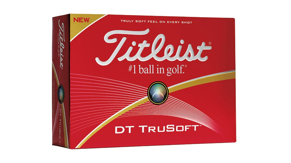 titleist-dt-trusoft-golf-ball.jpg