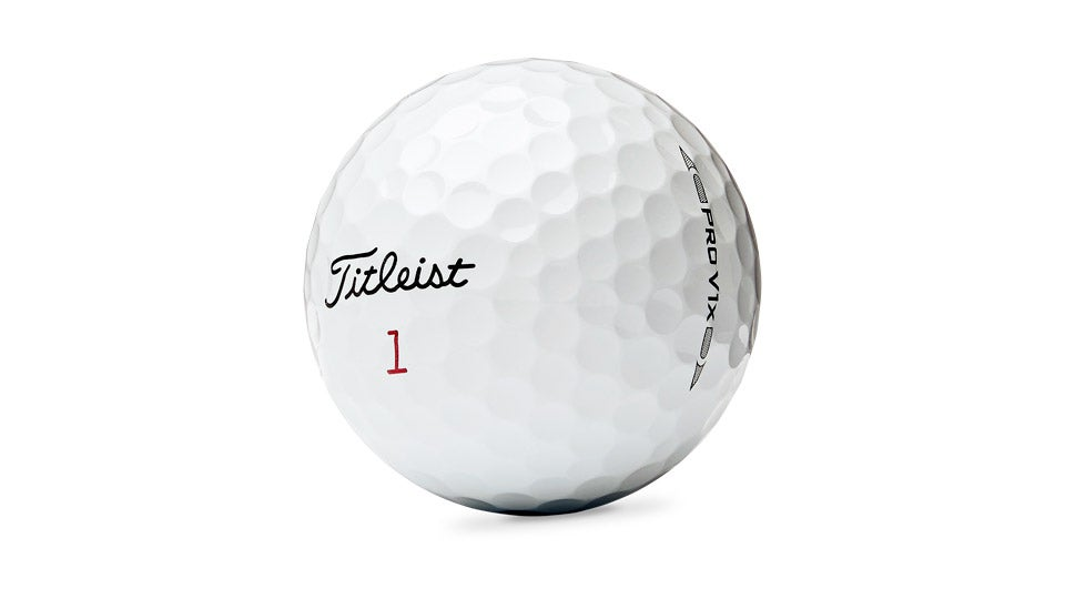titleist-prov1x-golf-ball_960.jpg