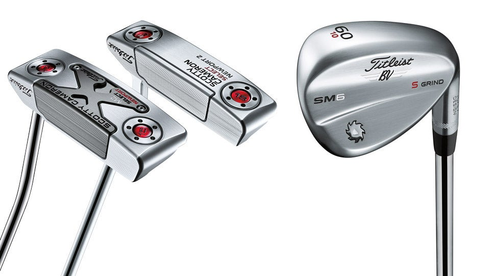 titleist-vokey-wedge-scotty-cameron-putters_960.jpg