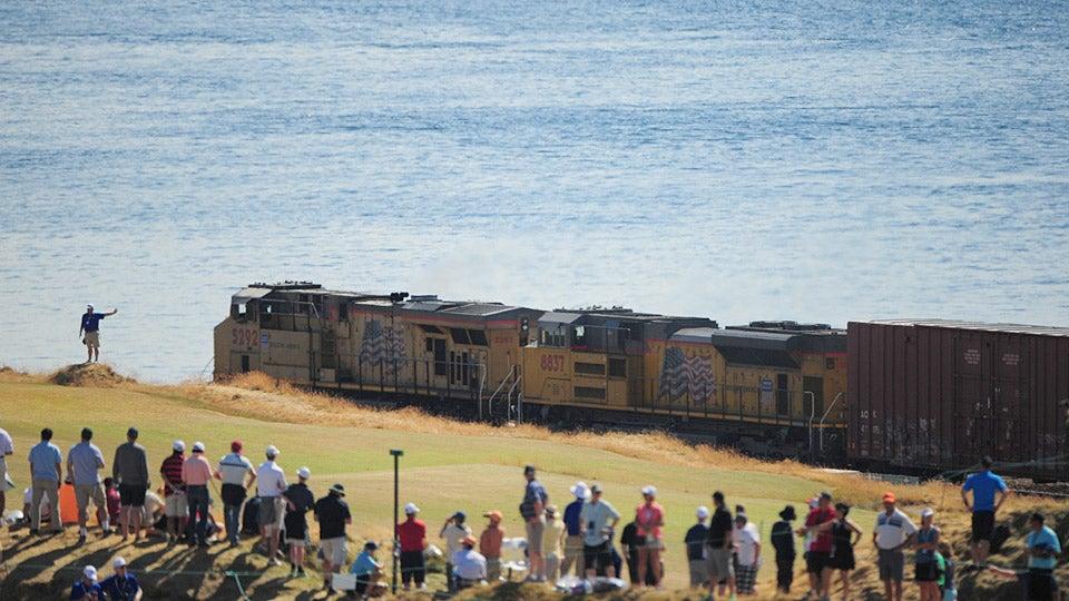 train-chambers-bay.jpg