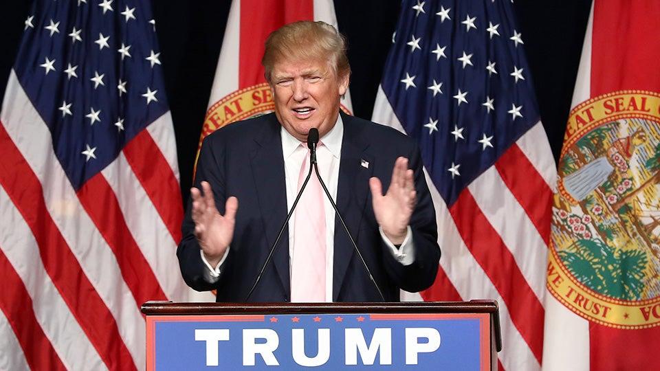 trump hands.jpg
