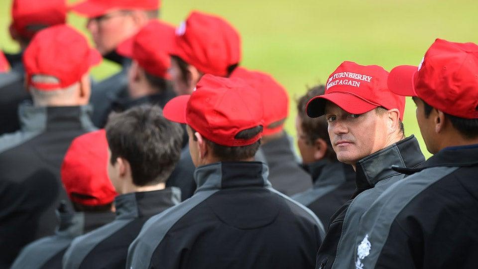 trump-hats.jpg