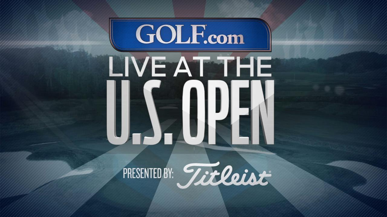 us open live.jpg