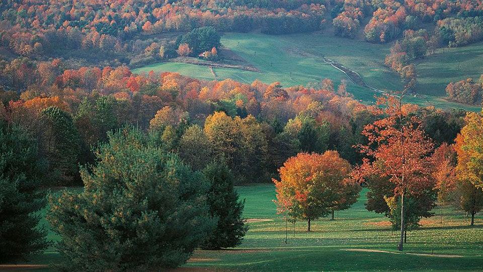 vermont-golf-course.jpg