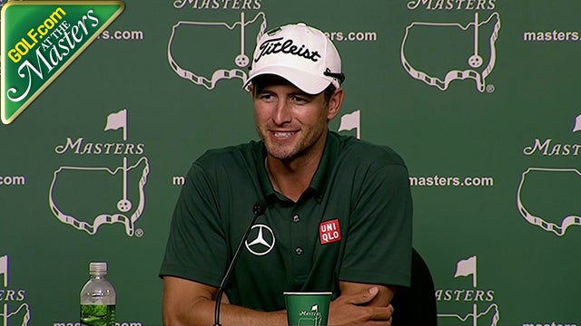video_imagesAdam-Scott-Presser1.jpg