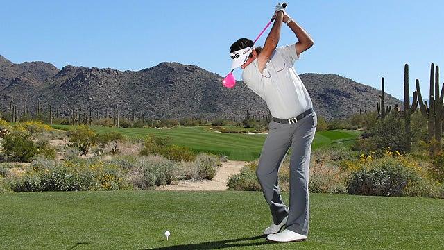 video_imagesBubba-Golf-BIG.jpg