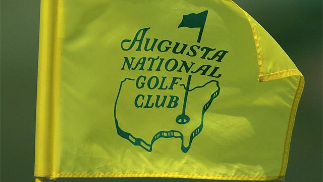 video_imagesTOUT-Augusta-BIG.jpg