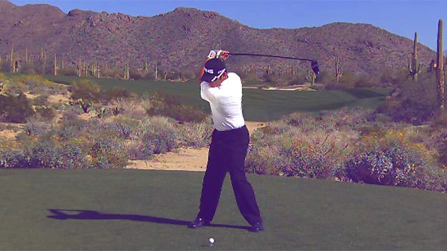 video_imagesoosthuizen-slow-motion_640.jpg