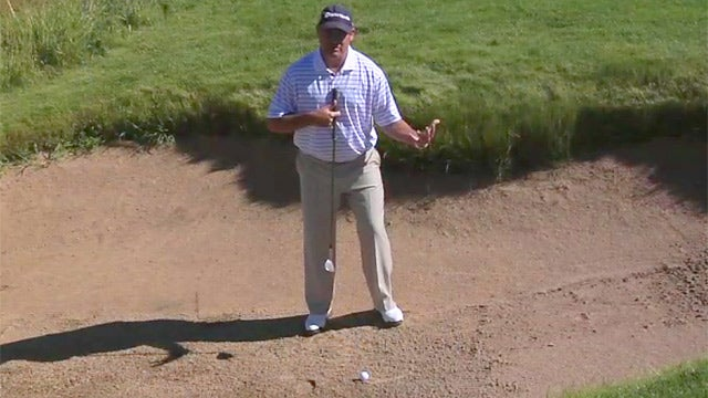 video_imagesstickney-fairway-bunker_640.jpg