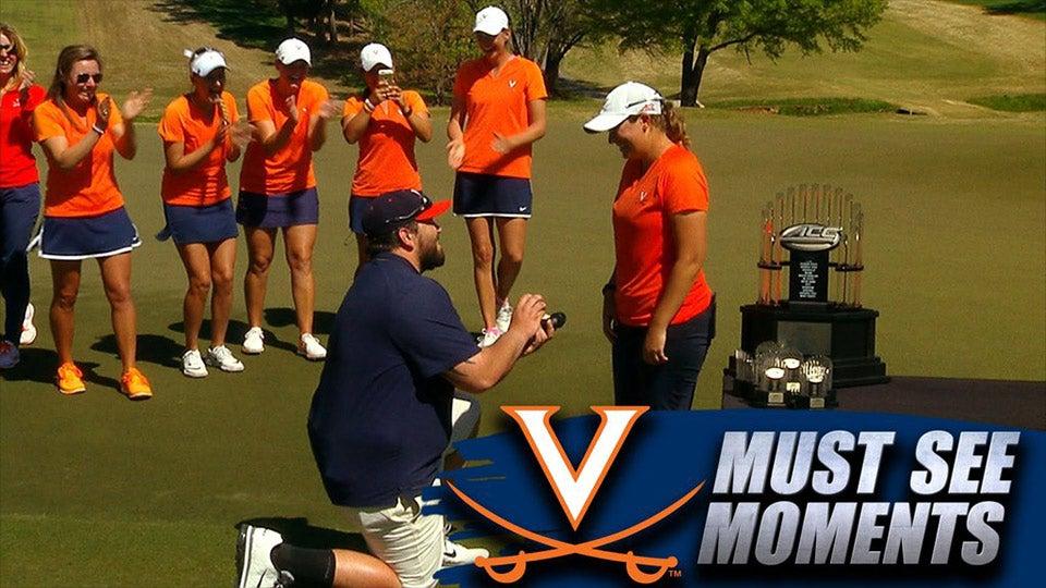 virginia-golfer.jpg
