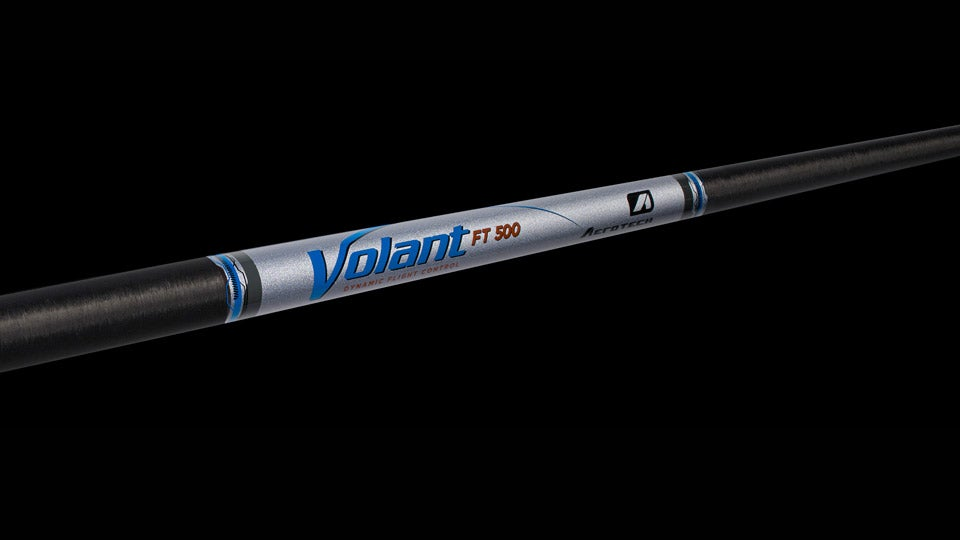 volant-golf-shafts_960.jpg