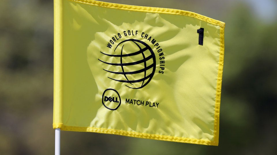 wgc-dell-match-play-live-blog_960.jpg