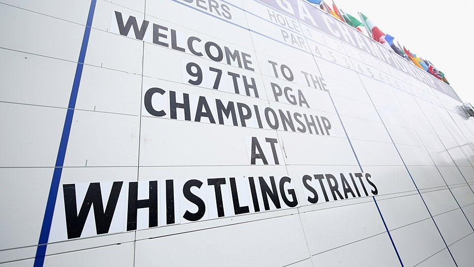 whislting-straits-pga-fantasy-golf.jpg