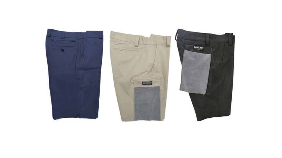 wocket-golf-pants.jpg