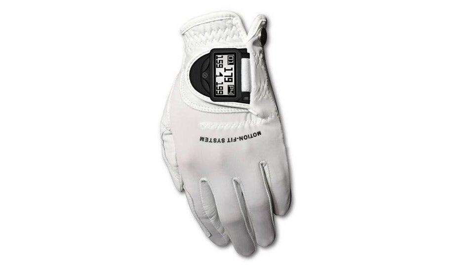 zerofriction-gps-glove.jpg
